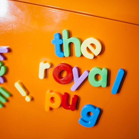 the-royal-pug-thumbnail