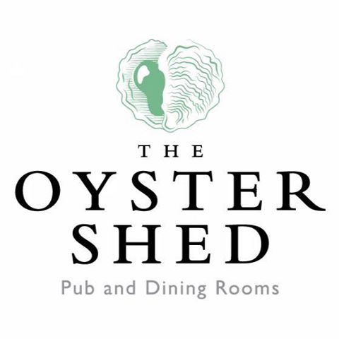 the-oyster-shed-thumbnail