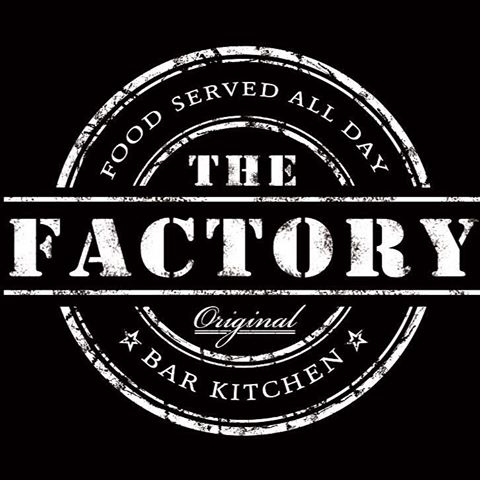the-factory-thumbnail