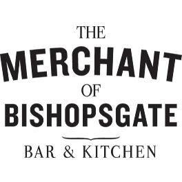 the-merchant-of-bishopsgate-thumbnail