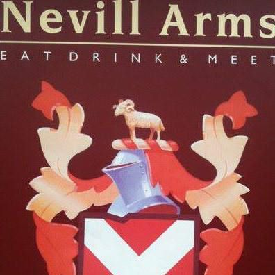 nevill-arms-thumbnail