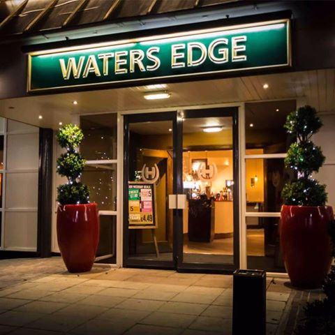 waters-edge-thumbnail