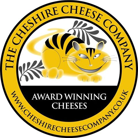cheshire-cheese-thumbnail