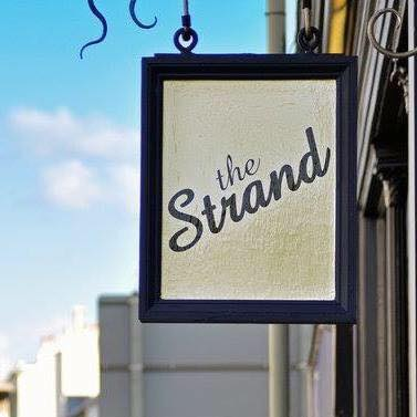 the-strand-thumbnail