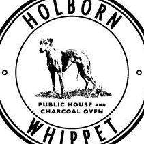 holborn-whippet-thumbnail