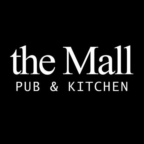 the-mall-thumbnail