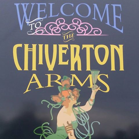 the-chiverton-arms-thumbnail