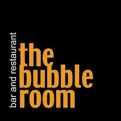 the-bubble-room-thumbnail