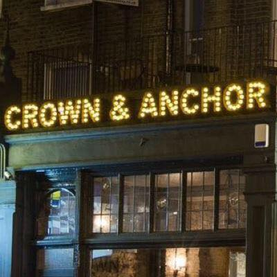 crown-anchor-thumbnail