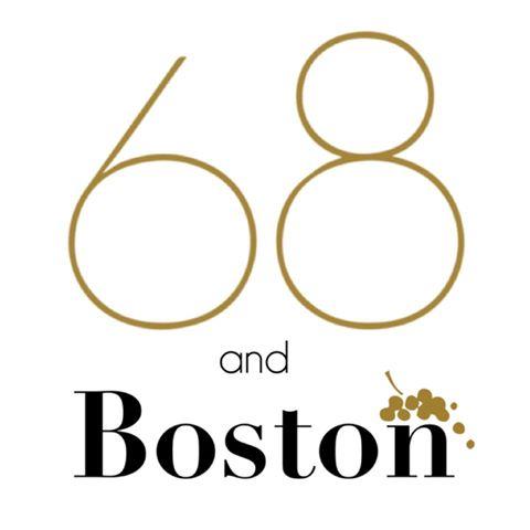 68-and-boston-thumbnail