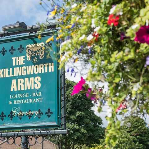 killingworth-arms-thumbnail