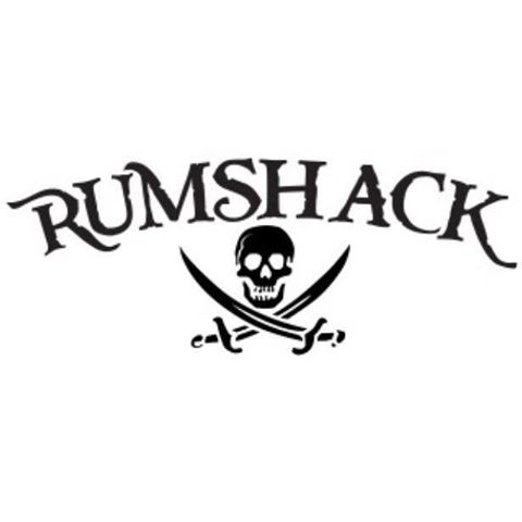 rum-shack-thumbnail