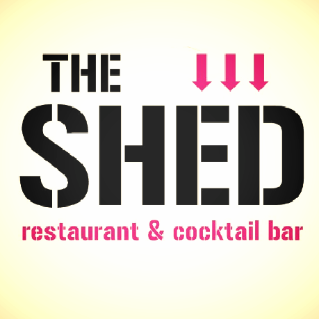 the-shed-thumbnail