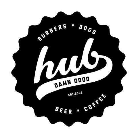 hub-thumbnail