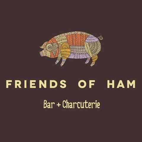 friends-of-ham-thumbnail