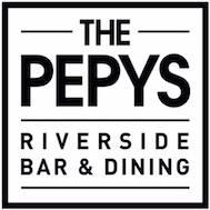 the-pepys-thumbnail