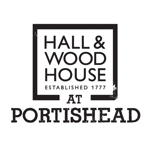 hall-woodhouse-thumbnail