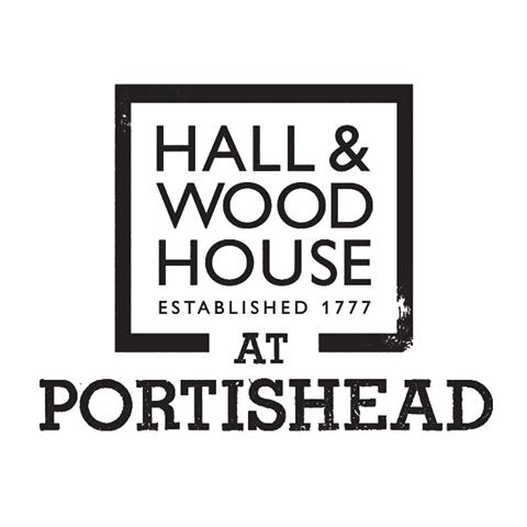 hall-woodhouse-thumbnail