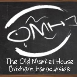 old-market-house-thumbnail