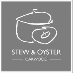 stew-oyster-thumbnail