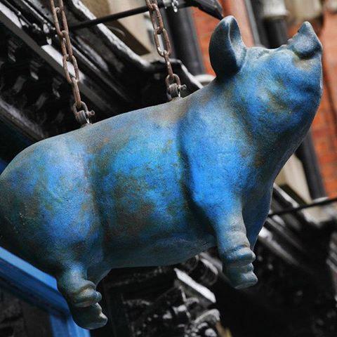 the-blue-pig-thumbnail