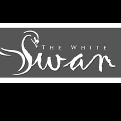 the-white-swan-thumbnail
