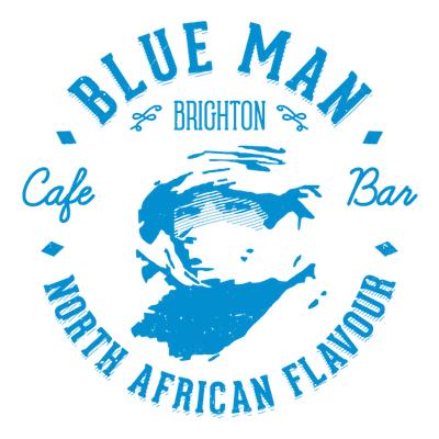 the-blue-man-thumbnail