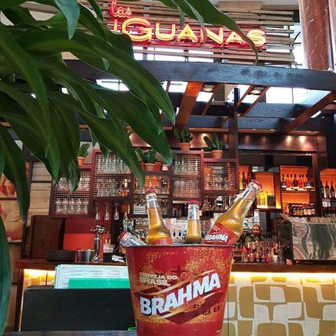 las-iguanas-thumbnail