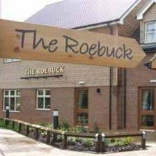 roebuck-thumbnail