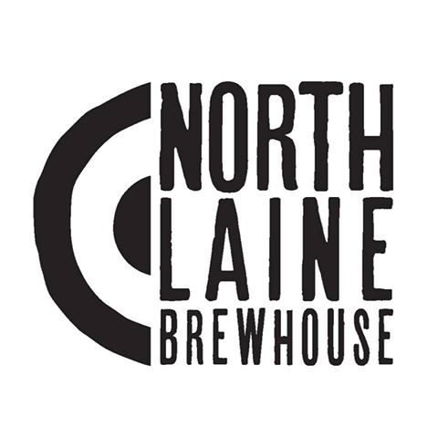 north-laine-brewhouse-thumbnail