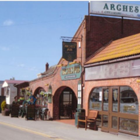 arches-thumbnail
