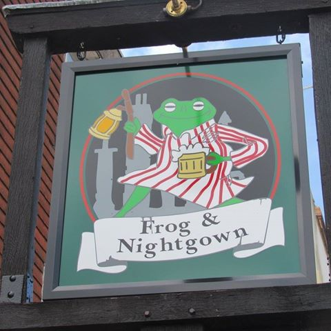 frog-nightgown-thumbnail