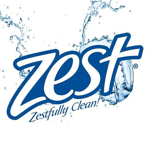 zest-thumbnail