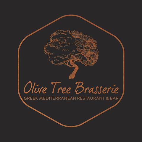 olive-tree-thumbnail