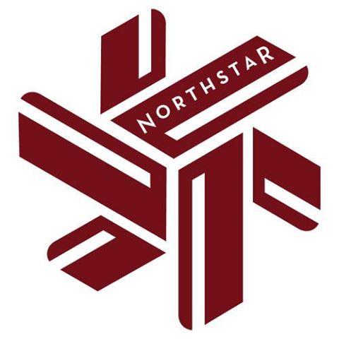 the-north-star-thumbnail