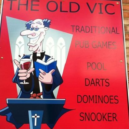 the-old-vic-thumbnail