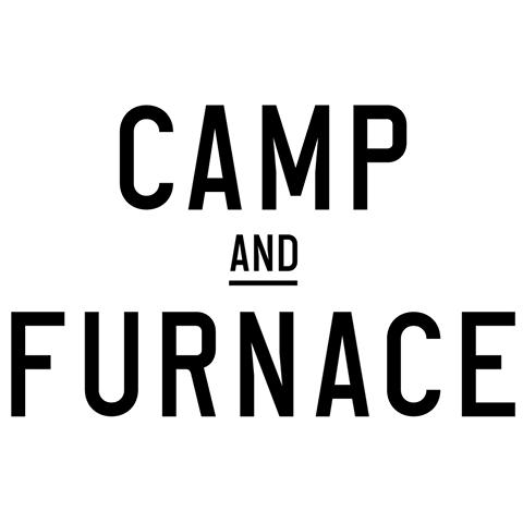 camp-furnace-thumbnail