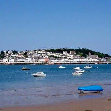 instow-arms-thumbnail