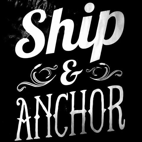 ship-anchor-thumbnail