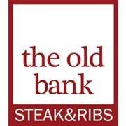 the-old-bank-thumbnail
