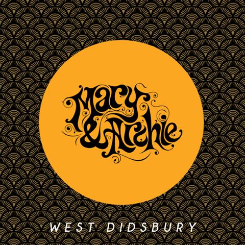 mary-archie-thumbnail