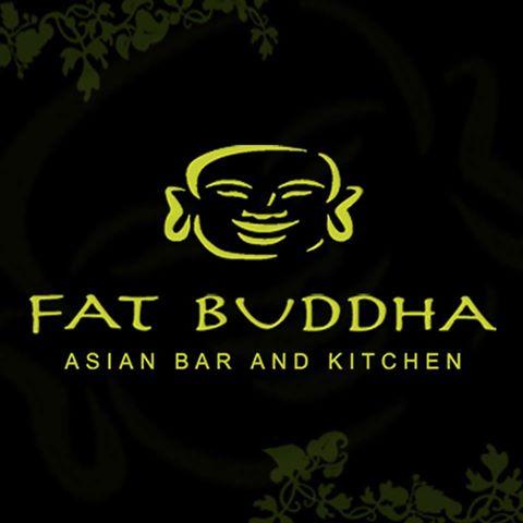fat-buddha-thumbnail