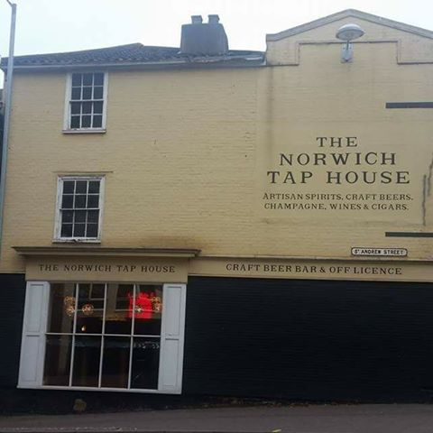the-norwich-tap-house-thumbnail