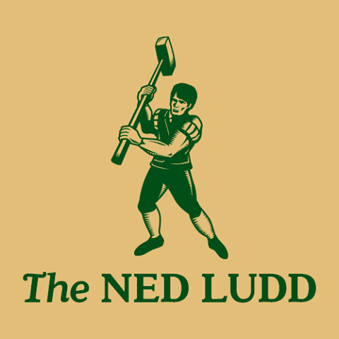 the-ned-ludd-thumbnail