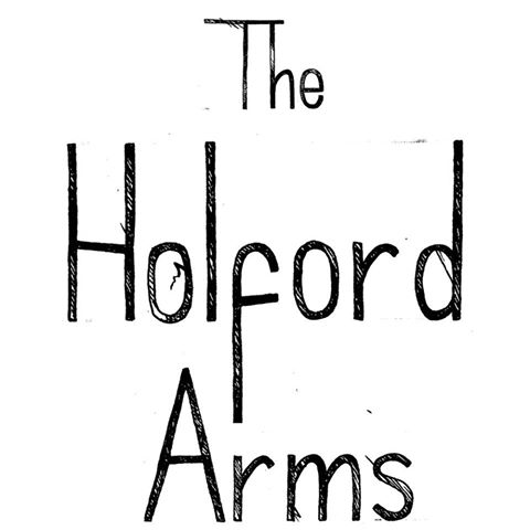 the-holford-arms-thumbnail