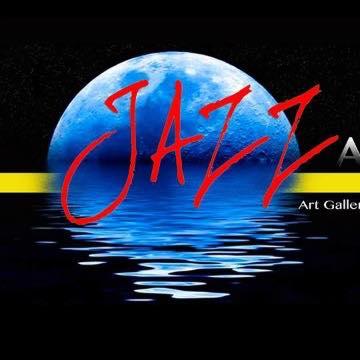 jazz-after-dark-thumbnail