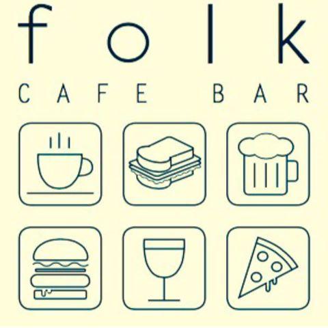 folk-thumbnail