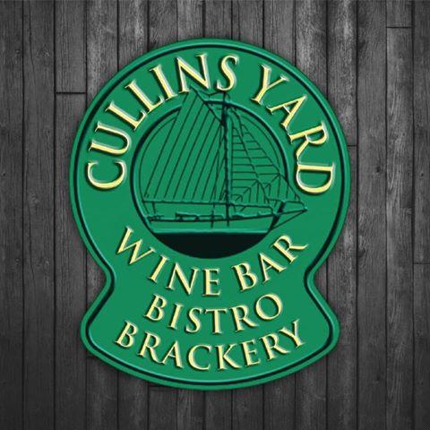cullins-yard-thumbnail