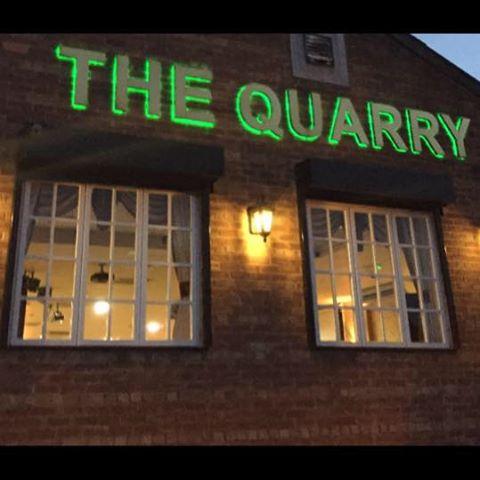 the-quarry-thumbnail