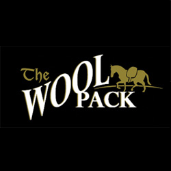 the-wool-pack-thumbnail